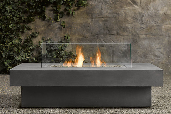 content_Outdoor-Fire-Table